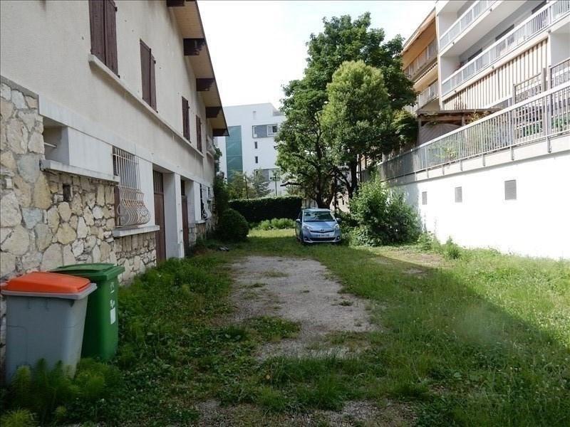 Vente maison / villa Grenoble 260000€ - Photo 1