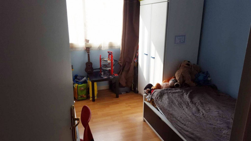 Sale apartment Sannois 183 750€ - Picture 14