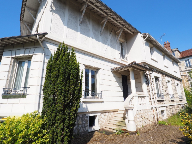 Sale office Melun 350 000€ - Picture 7