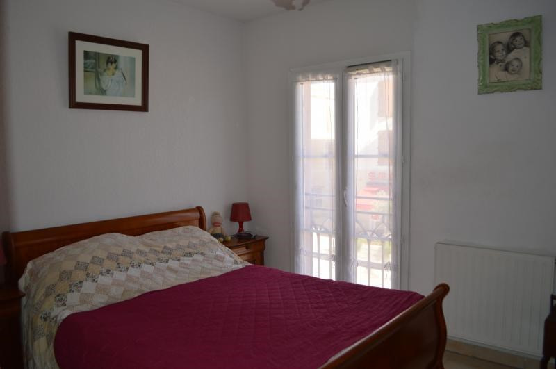 Sale apartment Roquebrune sur argens 149000€ - Picture 3
