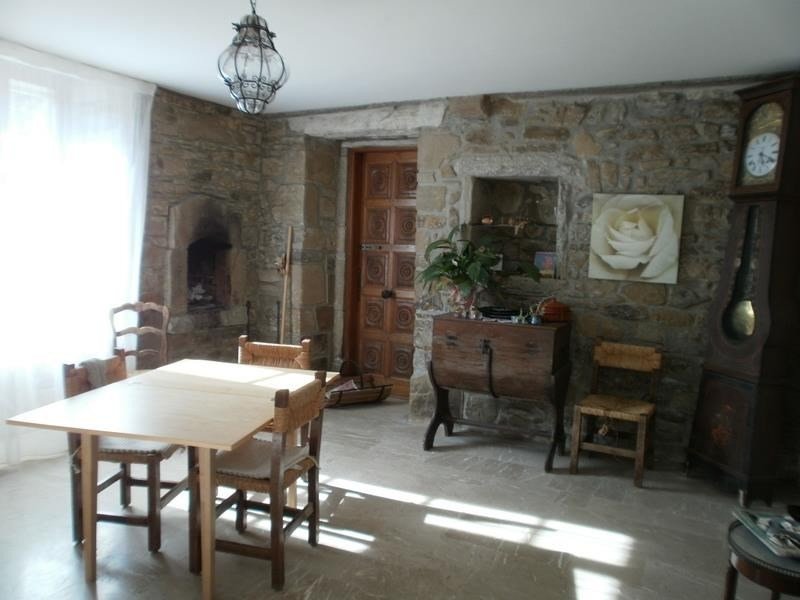 Location maison / villa Buzy 1 000€ CC - Photo 4