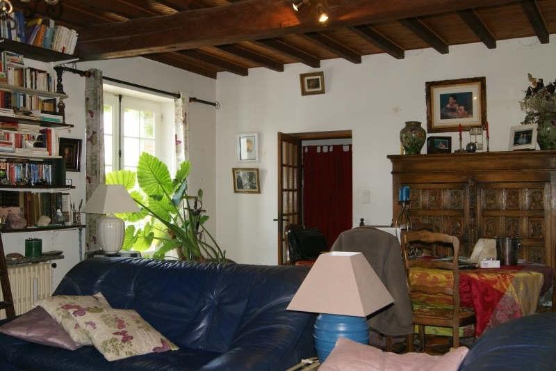 Vente maison / villa Caraman 398000€ - Photo 3