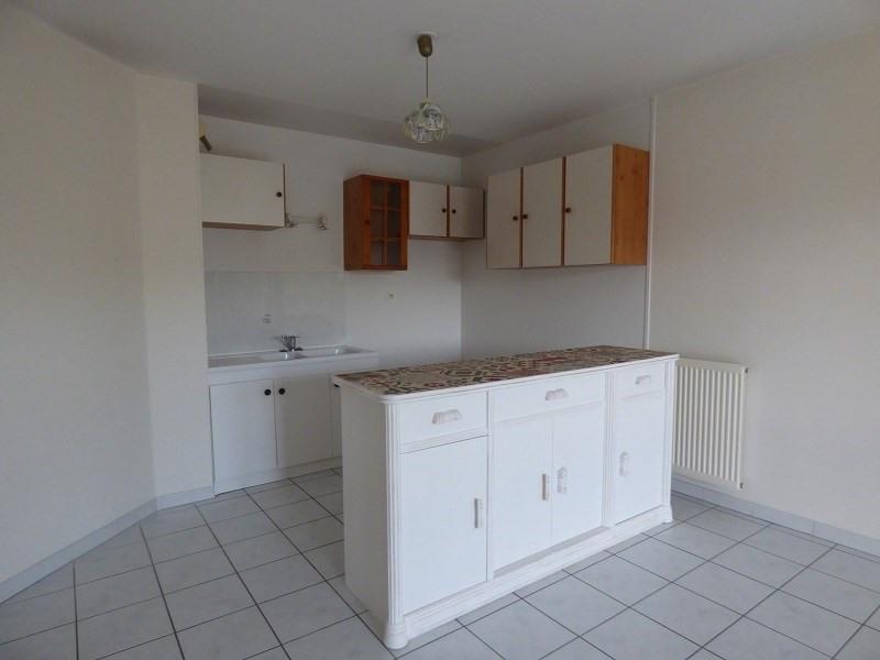 Location appartement St alban leysse 720€ CC - Photo 2