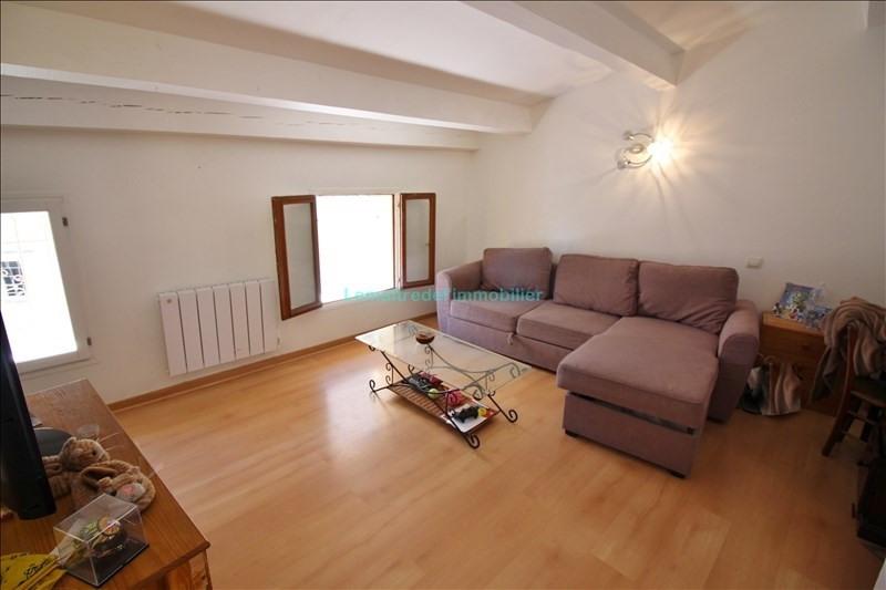 Vente appartement Saint cezaire sur siagne 283000€ - Photo 7