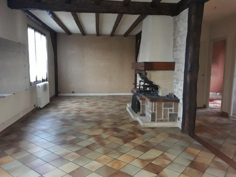 Vendita casa Stains 290000€ - Fotografia 1