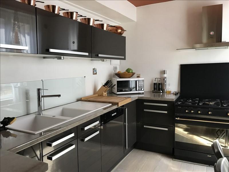 Sale house / villa Sens 404250€ - Picture 4