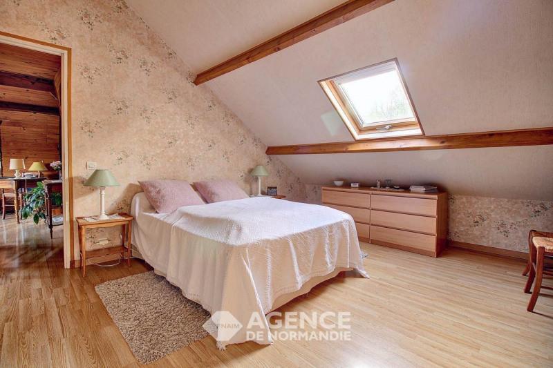 Sale house / villa Montreuil-l'argille 225000€ - Picture 11