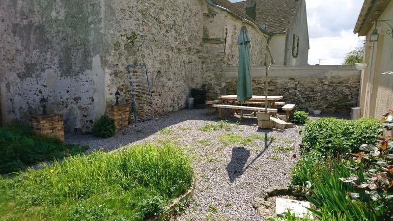Vente maison / villa La ferte sous jouarre 169000€ - Photo 4
