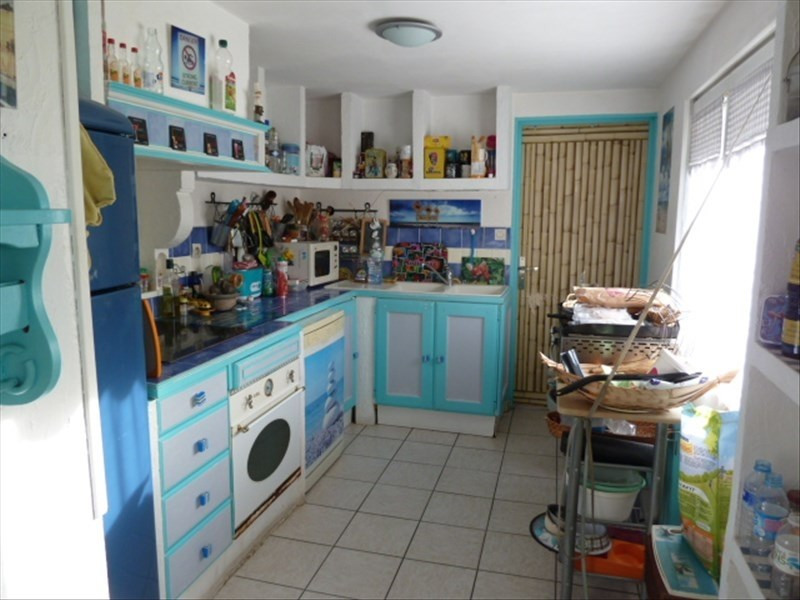 Vente maison / villa Annequin 95 400€ - Photo 4