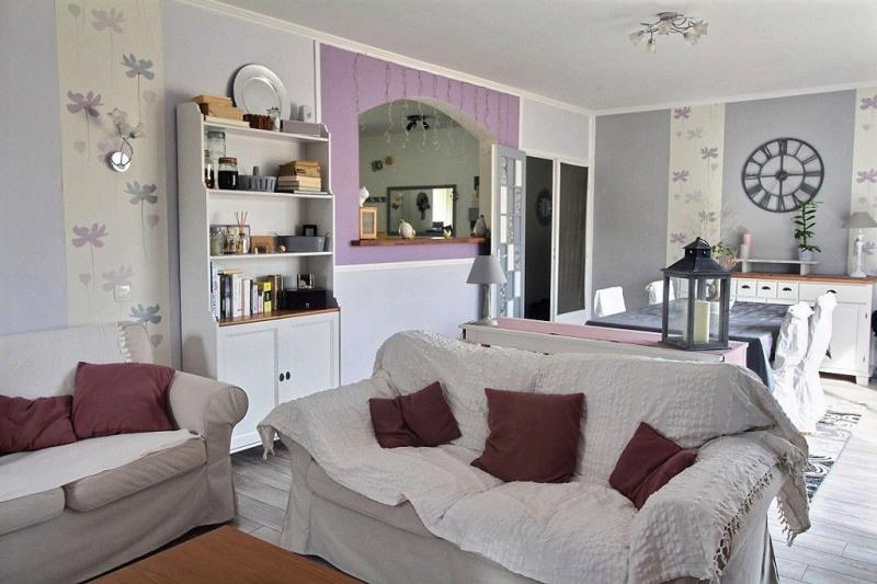 Vente maison / villa Garons 286000€ - Photo 6