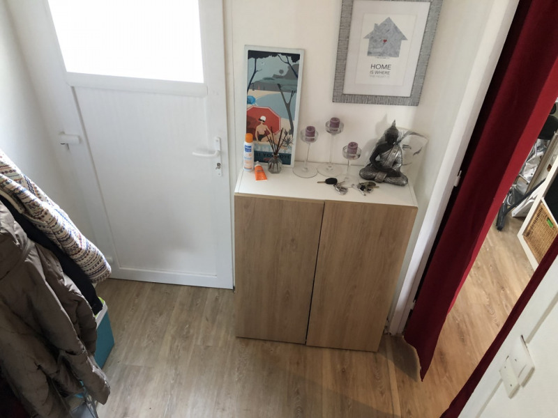 Location appartement Lille 680€ CC - Photo 11