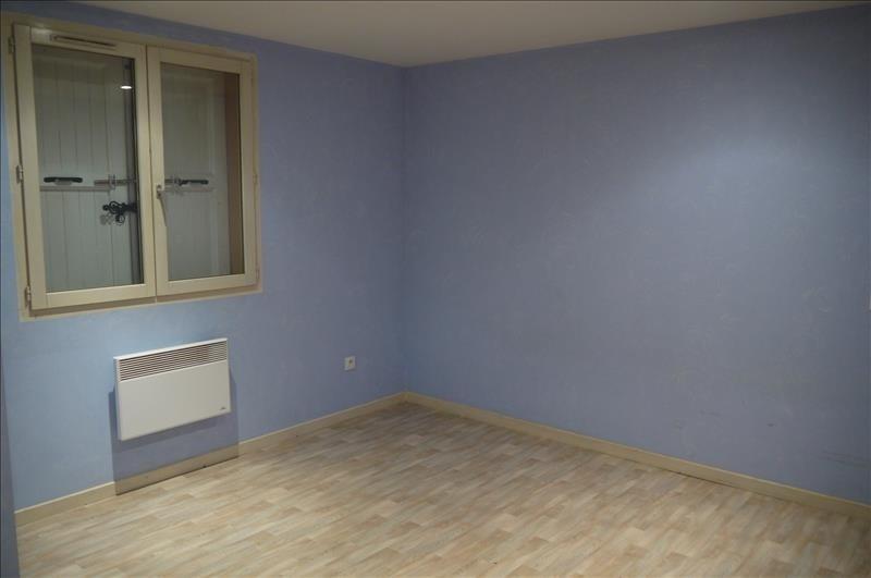 Revenda casa Les cotes d arey 315000€ - Fotografia 8