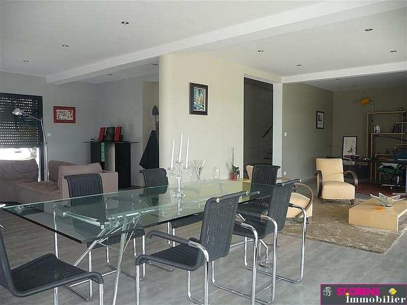 Vente de prestige maison / villa Ramonville coteaux 799000€ - Photo 3