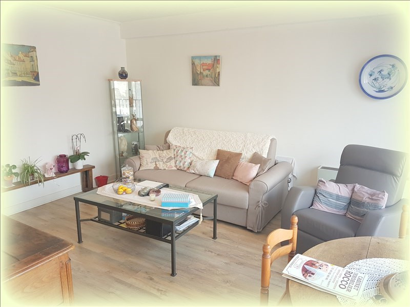 Vente appartement Villemomble 162 500€ - Photo 3