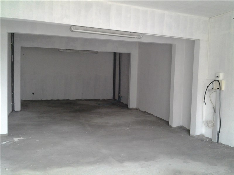 Sale empty room/storage Le gosier 183 000€ - Picture 2