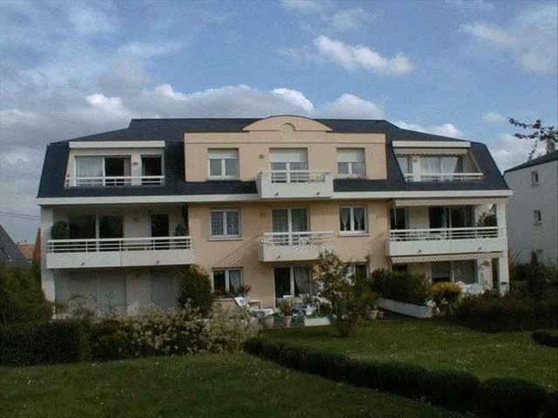Location appartement Mittelhausbergen 1055€ CC - Photo 2
