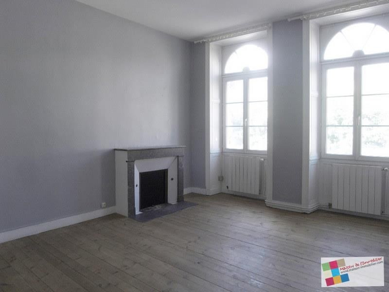 Location appartement Cognac 593€ CC - Photo 5
