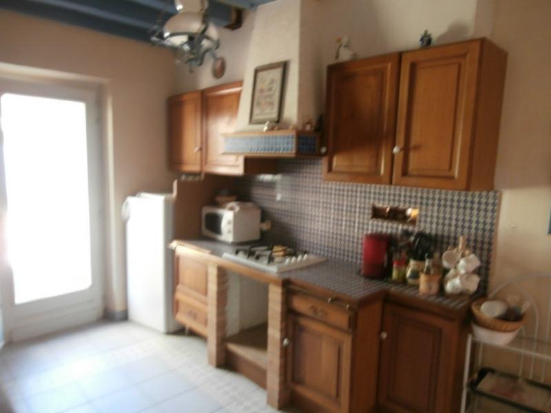 Vente maison / villa Mussidan 212500€ - Photo 3