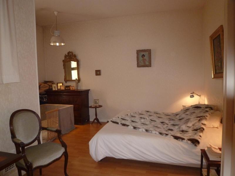 Vente appartement Vichy 164000€ - Photo 6