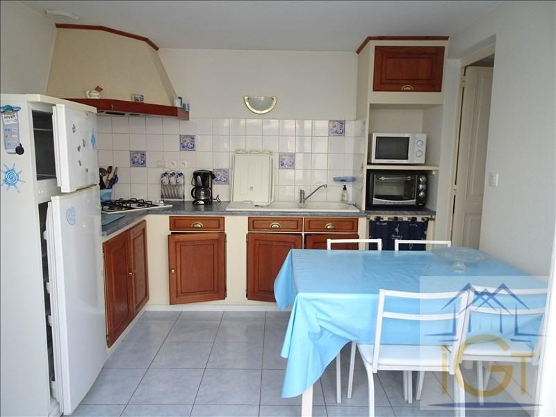 Vente maison / villa Chatelaillon plage 185500€ - Photo 3
