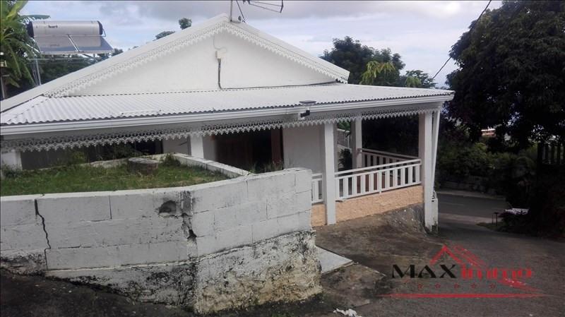 Vente de prestige maison / villa St leu 580000€ - Photo 2