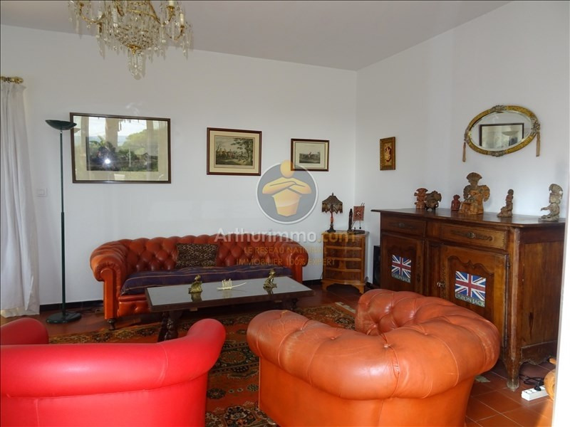 Vente de prestige maison / villa Grimaud 1150000€ - Photo 13