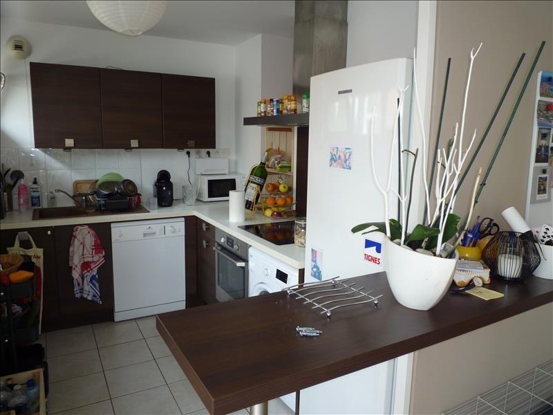 Location appartement Caen 695€ CC - Photo 1