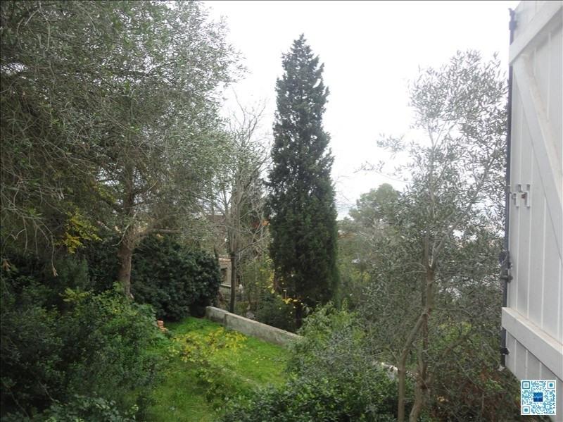 Vente de prestige maison / villa Sete 630000€ - Photo 7