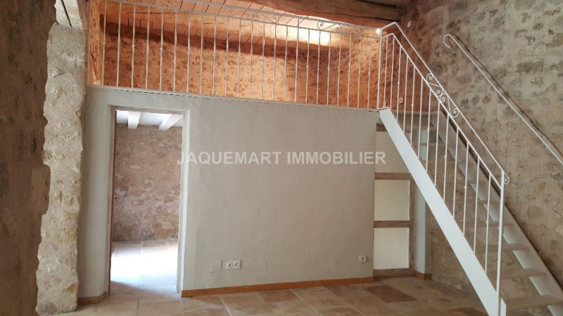 Vente maison / villa Lambesc 252 000€ - Photo 3