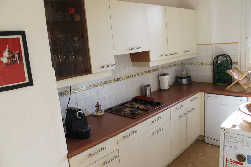 Vente appartement La valette du var 173 000€ - Photo 3