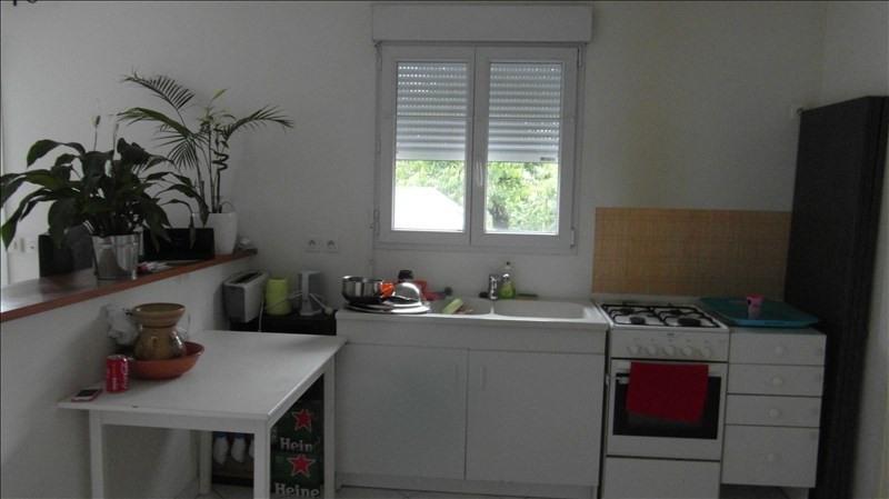 Vente maison / villa Blois 169500€ - Photo 3