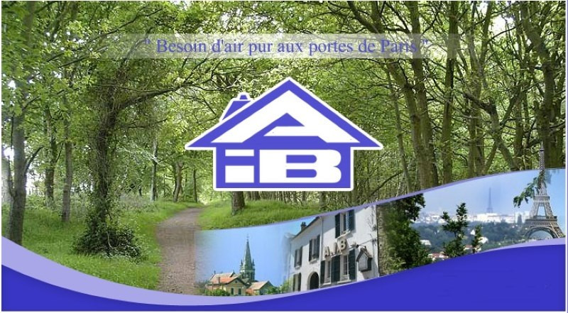 Vente local commercial Fourqueux 145 000€ - Photo 1