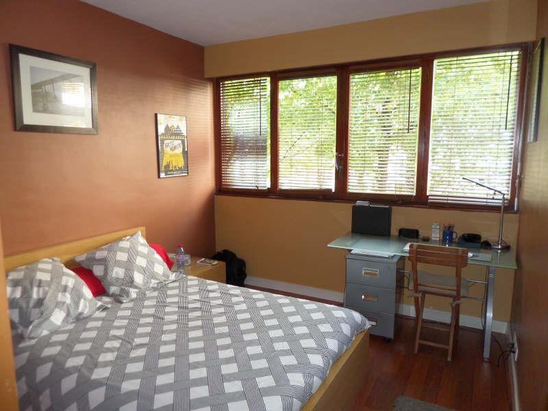 Sale apartment La celle st cloud 265000€ - Picture 5