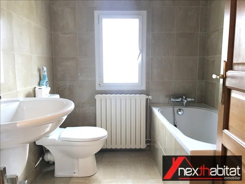 Vente maison / villa Livry gargan 282000€ - Photo 6