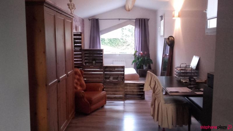 Vente maison / villa Le thor 312000€ - Photo 11