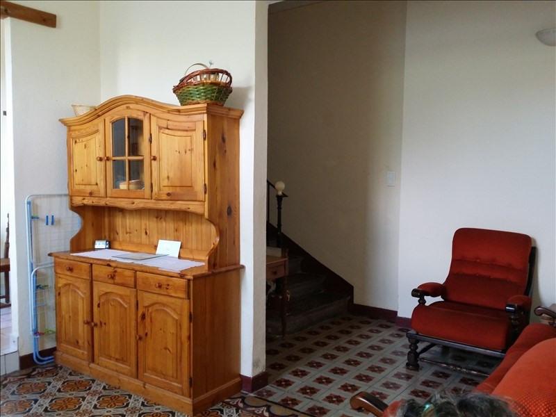 Location maison / villa Le thor 614€ +CH - Photo 9