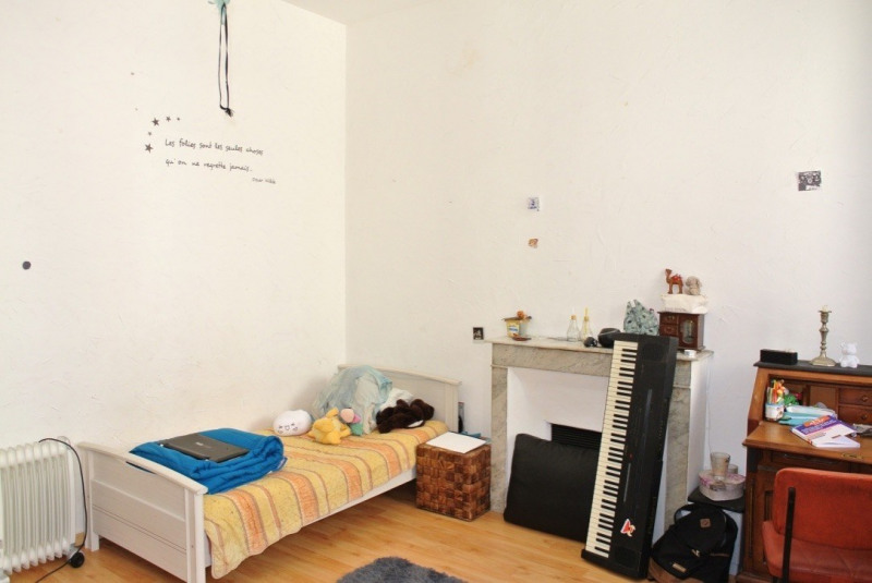 Vente appartement Ajaccio 199500€ - Photo 10