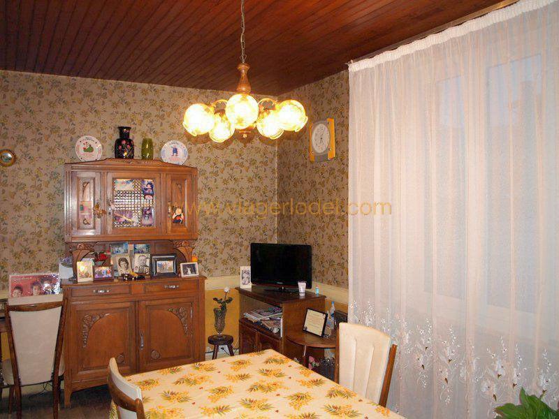 casa Erome 22500€ - Fotografia 3