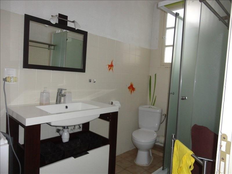 Vente appartement Collioure 134500€ - Photo 3