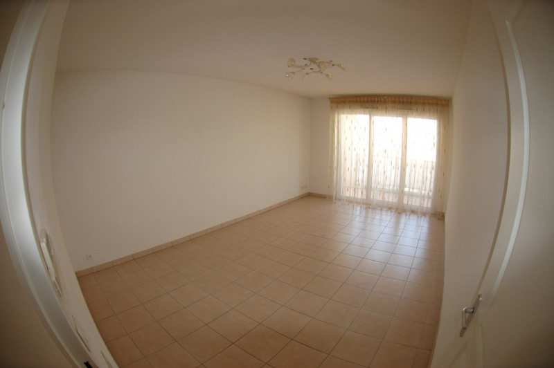 Vente appartement Six fours les plages 325 500€ - Photo 3