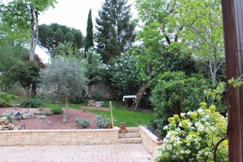 Vente maison / villa Poitiers 487600€ - Photo 2