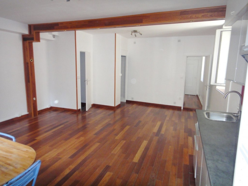 Vente appartement Marseille 16ème 136000€ - Photo 3