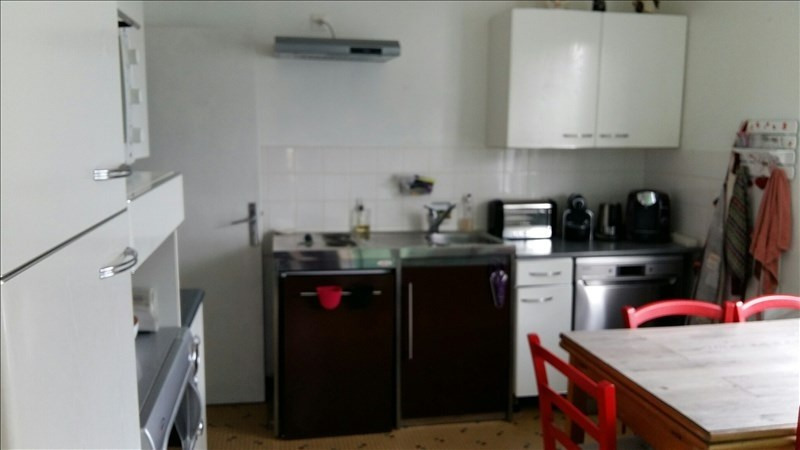 Location maison / villa St brieuc 650€ +CH - Photo 2