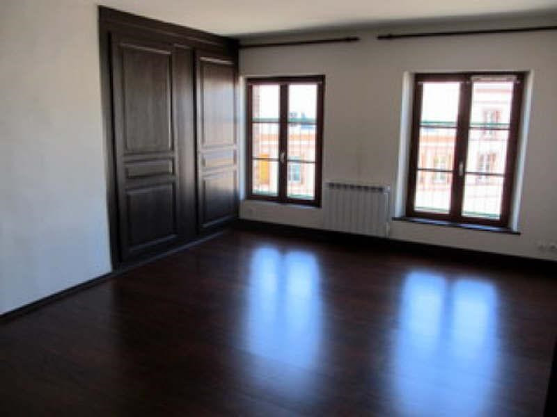 Produit d'investissement immeuble Breteuil 499000€ - Photo 4