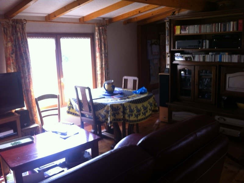 Vente maison / villa Le chatelet en brie 110000€ - Photo 4