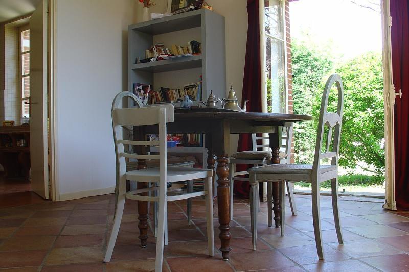 Rental house / villa Sainte foy d'aigrefeuille 1030€ CC - Picture 12