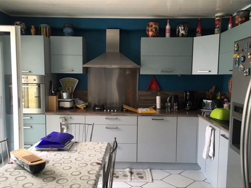 Sale house / villa Retournac 249000€ - Picture 3