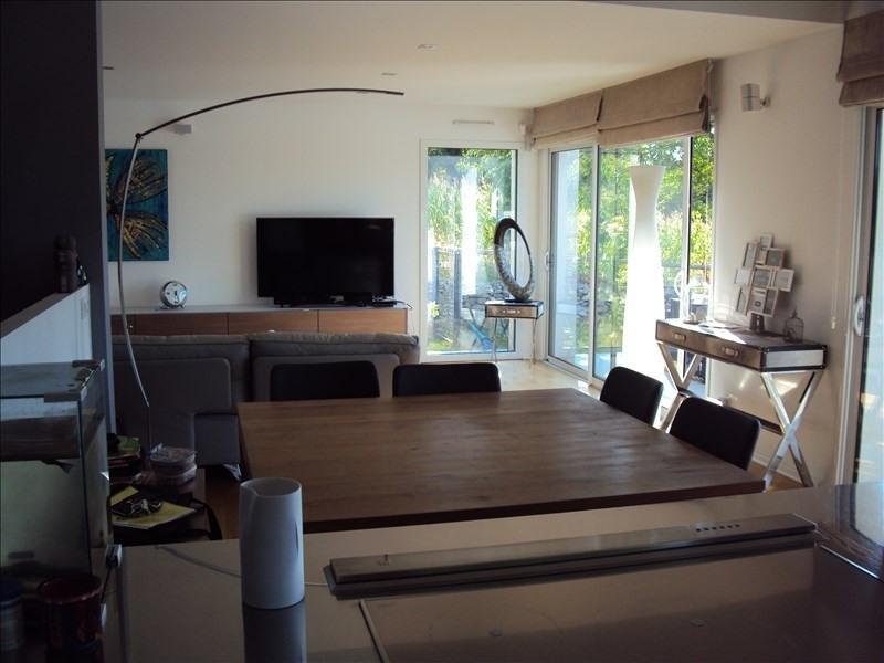 Vente de prestige maison / villa Schlierbach 785000€ - Photo 7