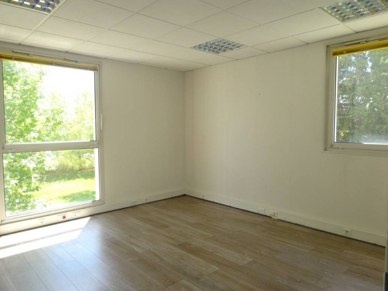 Location bureau Montfavet 2 876€ CC - Photo 6