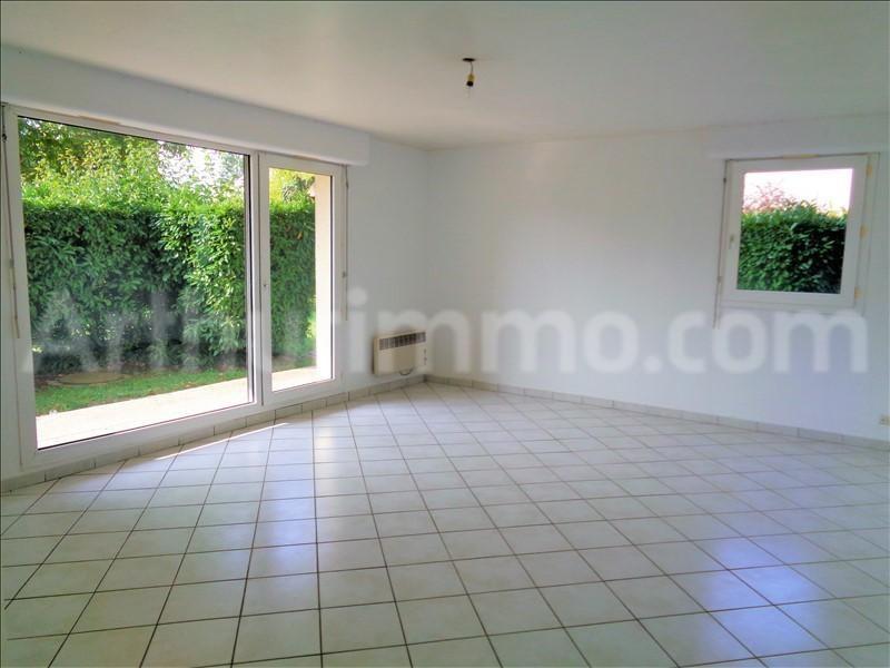 Sale apartment Fleury les aubrais 159000€ - Picture 1